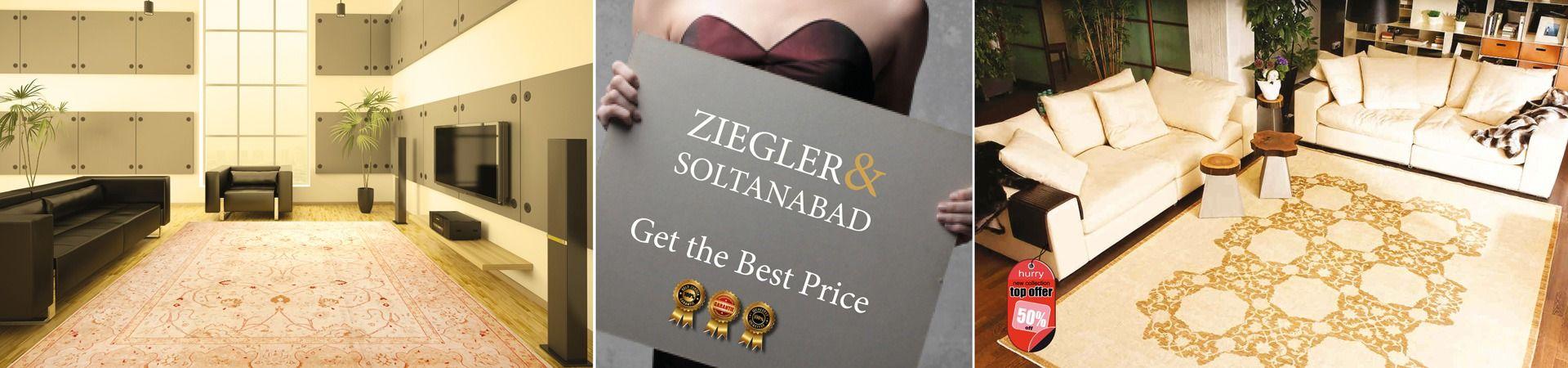 Ziegler Style