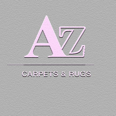 Carpets from A–Z