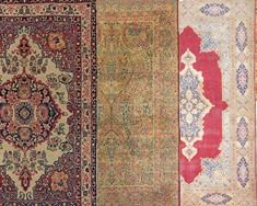 Various  Antique