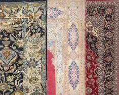 Various Persian