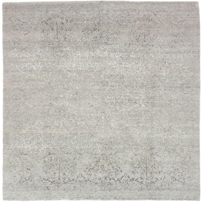 Rosebay Oskui Carpets